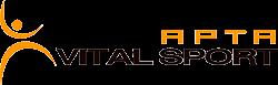 Aula virtual APTA-Vital Sport